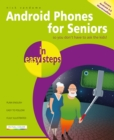 Android Phones for Seniors in easy steps - eBook