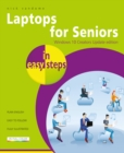 Laptops for Seniors in easy steps - eBook