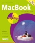 MacBook in easy steps - eBook