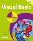 Visual Basic in easy steps, 5th edition - eBook