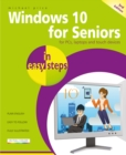 Windows 10 for Seniors in easy steps, 3rd edition - eBook