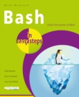 Bash in easy steps - eBook