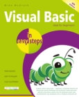 Visual Basic in easy steps : Updated for Visual Basic 2019 - Book
