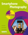 Smartphone Photography in easy steps - Book