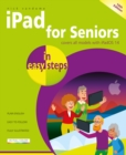 iPad for Seniors in easy steps, 10th edition - eBook