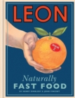 Leon: Naturally Fast Food - Book
