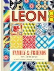 Leon: Family & Friends - Book