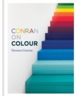 Conran on Colour - eBook