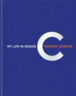 Terence Conran: My Life in Design - Book
