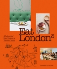 Eat London : All About Food - Book
