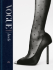 Vogue Essentials: Heels - Book