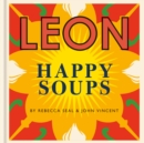 LEON Happy Soups - eBook