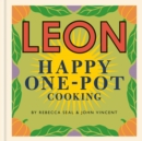 LEON Happy One-pot Cooking - eBook
