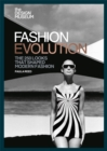 The Design Museum - Fashion Evolution : The 250 looks that shaped modern fashion - Book