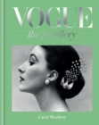 Vogue The Jewellery - Book