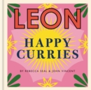 Leon Happy Curries - eBook