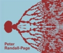 Peter Randall-Page - Book