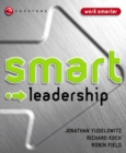 Smart Leadership - eBook
