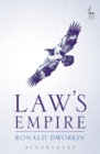 Law's Empire - Book