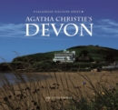 Agatha Christie's Devon - Book