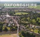 Oxfordshire from the Air - Book