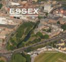 Essex from the Air - Book