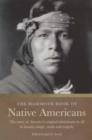 The Mammoth Book of Native Americans - Book