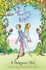 A Shakespeare Story: Twelfth Night - Book