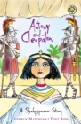 A Shakespeare Story: Antony and Cleopatra - Book