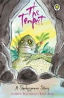 A Shakespeare Story: The Tempest - Book