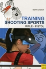 Training Shooting Sports - Book