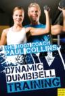 Dynamic Dumbbell Training - eBook