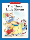 Three Little Kittens - Book