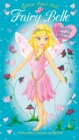 Fairy Belle - Book
