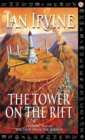 The Tower On The Rift : The View From The Mirror, Volume Two (A Three Worlds Novel) - Book