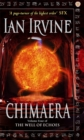 Chimaera : The Well of Echoes, Volume Four (A Three Worlds Novel) - Book