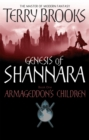 Armageddon's Children : Book One of the Genesis of Shannara - Book