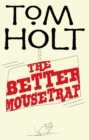 The Better Mousetrap - Book