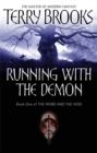 Running With The Demon : The Word and the Void Series: Book One - Book