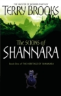 The Scions Of Shannara : The Heritage of Shannara, book 1 - Book