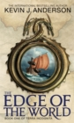 The Edge Of The World : Book 1 of Terra Incognita - Book