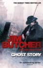 Ghost Story : The Dresden Files, Book Thirteen - Book