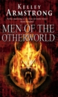 Men Of The Otherworld - Book