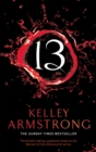 13 : Book 13 in the Women of the Otherworld Series - Book
