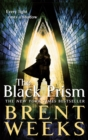 The Black Prism : Book 1 of Lightbringer - Book