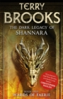 Wards of Faerie : Book 1 of The Dark Legacy of Shannara - Book