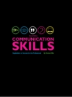 Communication Skills : Stepladders to Success for the Professional - eBook