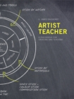 Artist-teacher : A Philosophy for Creating and Teaching - eBook