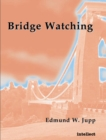 Bridge watching - eBook