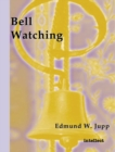 Bell Watching - eBook